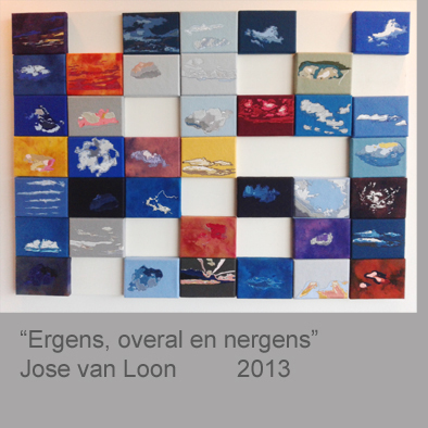 Jose van Loon