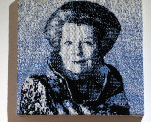 Leslie Eisinger